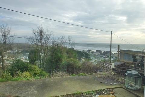 3 bedroom semi-detached house for sale - Sunnyhill, Pendine, Carmarthen