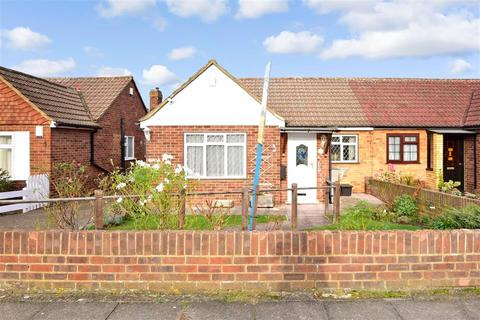 3 bedroom semi-detached bungalow for sale - Vanessa Way, Bexley, Kent