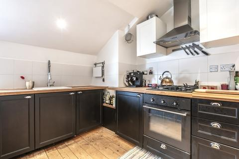 1 bedroom apartment to rent - Norwood Road London SE24