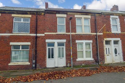 1 bedroom ground floor flat for sale - Collingwood Terrace, Dunston, Gateshead, Tyne and wear, NE11 9DU