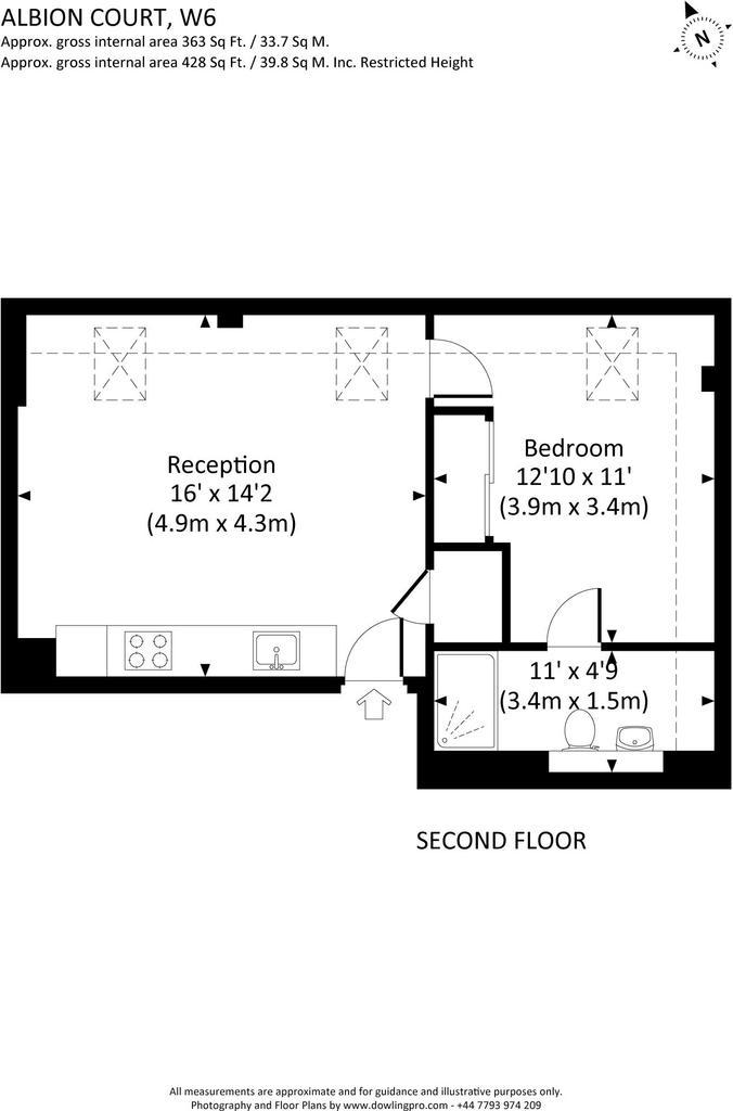 Floorplan: 100183 lwn48661 f...