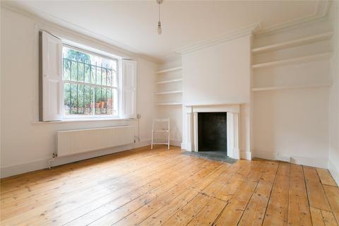 1 bedroom apartment to rent - Victoria Park Road, London, E9