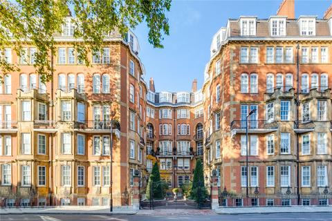 3 bedroom flat for sale - Palace Court, London, W2