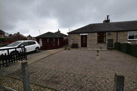 2 bedroom bungalow to rent - Bruceland Road, Elgin