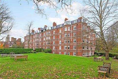 2 bedroom flat for sale - The Pryors, East Heath Road, Hampstead, London, NW3