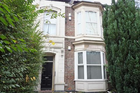 2 bedroom flat for sale - 6 Esplanade West, City Centre, Sunderland, Tyne and Wear, SR2 7BG