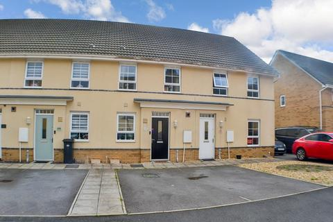 2 bedroom terraced house for sale - Ynys Y Wern, Cwmavon, Port Talbot, Neath Port Talbot. SA12 9DJ