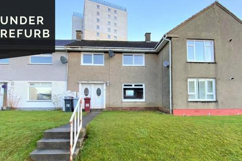 3 bedroom terraced house to rent - Baillie Drive, East Kilbride, South Lanarkshire, G74 3LD