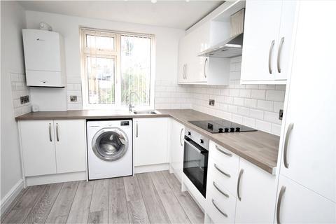 1 bedroom apartment for sale - Birdhurst Road, Croydon, CR2
