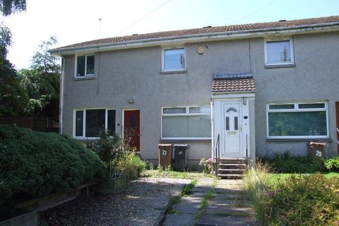 2 bedroom terraced house to rent - Orchard Walk, Old Aberdeen, Aberdeen, AB24 3DG