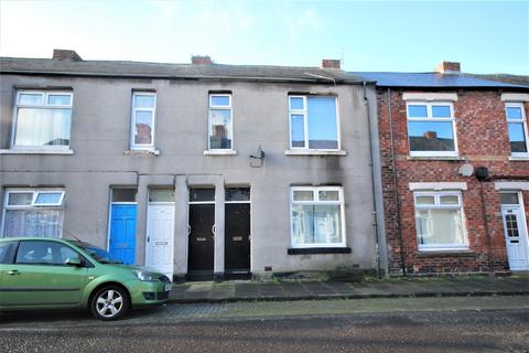 3 bedroom flat for sale - Pair of Flats - Charles Street, Boldon Colliery