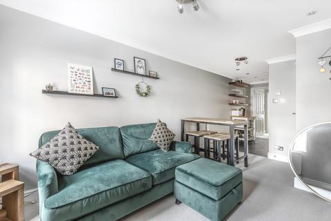 1 bedroom flat for sale - Albacore Crescent London SE13