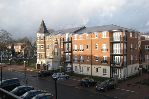 1 bedroom flat - Gareth Drive, N9