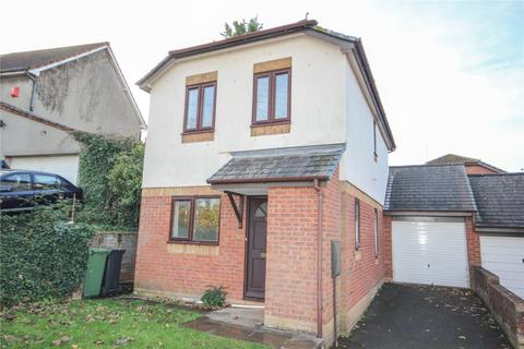 3 bedroom detached house for sale - Church Road, Stoke Gifford, Bristol, BS34