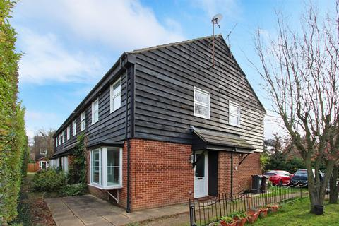 1 bedroom house for sale - Moreton Avenue, Isleworth, TW7