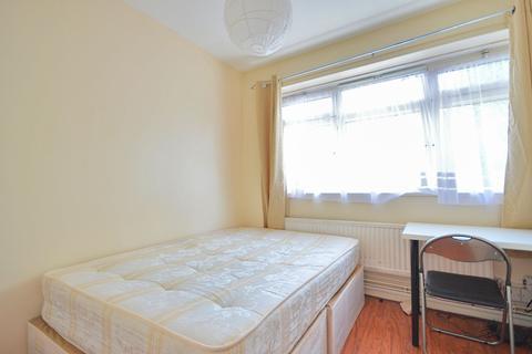 1 bedroom flat share to rent - Single Room - Gilbertson House , Mellish Street, London, E14