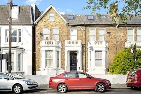 2 bedroom apartment for sale - Rockley Road, London,, Brook Green, London, W14