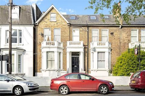 2 bedroom apartment - Rockley Road, London,, Brook Green, London, W14