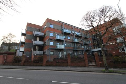 2 bedroom apartment - Victoria Road, Old Town, Swindon, Wiltshire, SN1