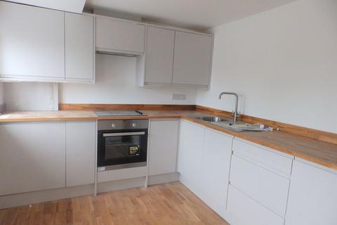 2 bedroom flat to rent - West Way, HOVE, East Sussex, BN3