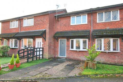 2 bedroom detached house for sale - Macclesfield SK11 8BY