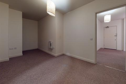 2 bedroom apartment for sale - Flat 32 Radnor House, London Road, London, SW16