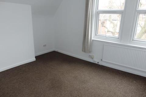 1 bedroom apartment to rent - Oakfield Road, Stroud Green, N4
