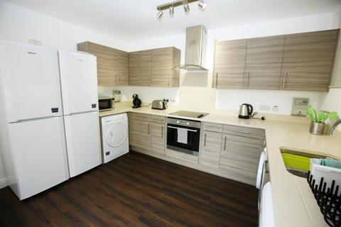 1 bedroom house share to rent - Bournemouth Road, Lower Parkstone