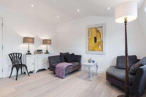 1 bedroom flat to rent - Kennington Road Kennington SE11