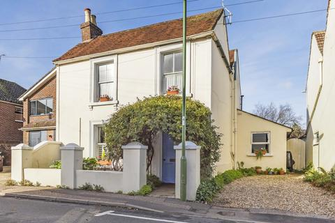 4 bedroom detached house for sale - Victoria Road, Chichester