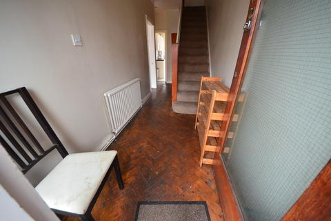3 bedroom terraced house for sale - Hillworth Road, London SW2