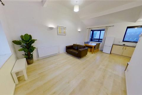 3 bedroom apartment to rent - Ironmongers Place, Isle Of Dogs, London, E14