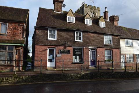 3 bedroom cottage for sale - Staplehurst, Kent