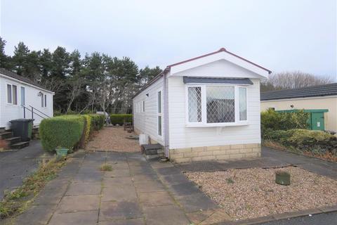 1 bedroom apartment for sale - Justin Way, Hill Tree Park, Huddersfield