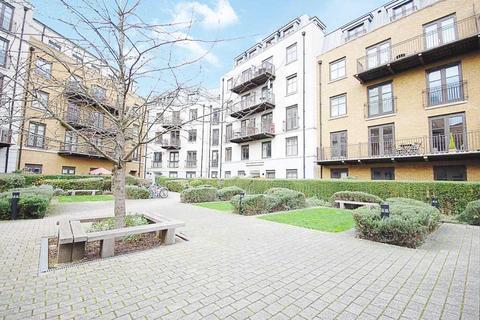 1 bedroom apartment for sale - Highbury Gardens, Holloway Road, Highbury & Islington, 52 Holloway Road, London