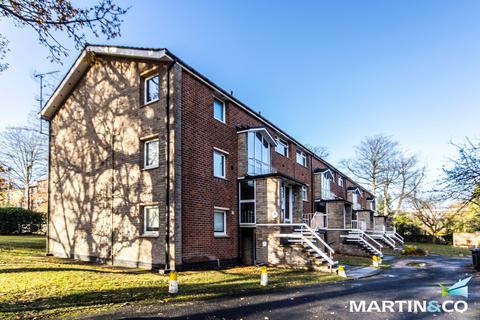 1 bedroom flat for sale - Limberlost Close, Handsworth Wood, B20
