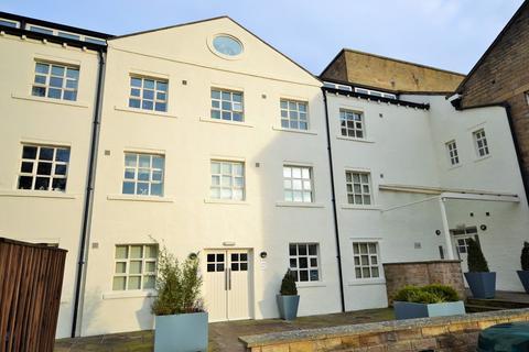 1 bedroom apartment for sale - The Park, Kirkburton