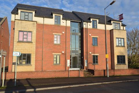 2 bedroom apartment for sale - Waterside Mews, Trowbridge