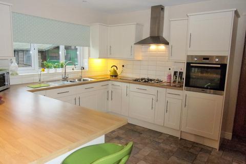 3 bedroom semi-detached bungalow to rent - Abingdon