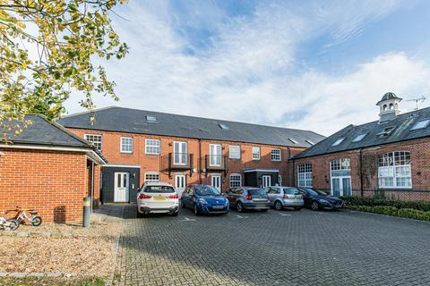 2 bedroom apartment for sale - Wooldridge Court, Margaret Road, Headington, OX3