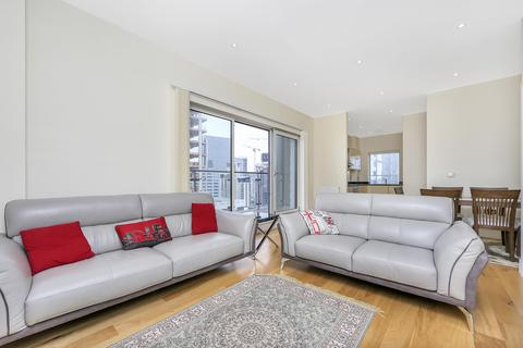 3 bedroom flat to rent - Indescon Square, London