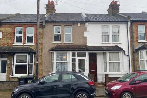 2 bedroom terraced house to rent - Alfred Road, Gravesend