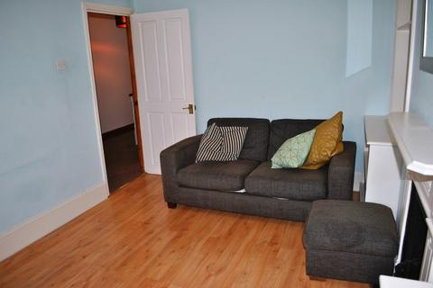 2 bedroom apartment - Codrington Hill