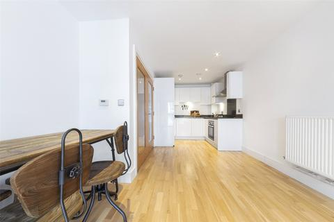 1 bedroom apartment for sale - Jubilee Court, 8 Wood Wharf, Greenwich, London, SE10