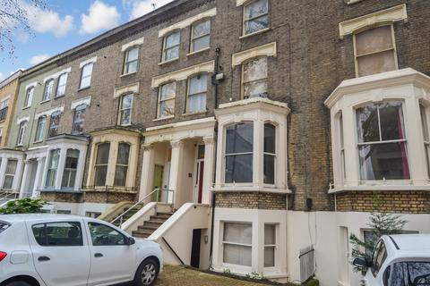 1 bedroom flat to rent - Chiswick High Road, London