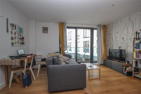 2 bedroom apartment to rent - Invicta, Millennium Promenade, Harbourside, Bristol, BS1