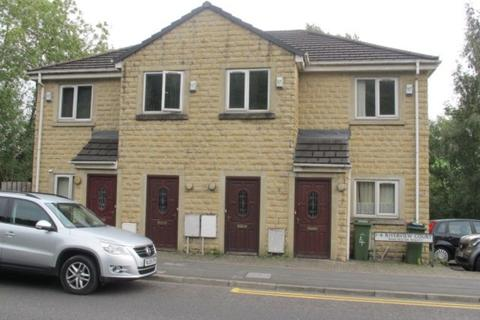 2 bedroom apartment to rent - Manchester Road, Mossley, Ashton-under-Lyne