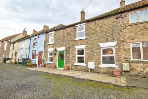 3 bedroom terraced house for sale - Ingle Cottage, Front Street, Ingleton, DL2