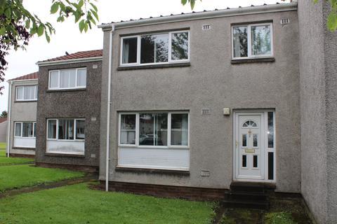 2 bedroom house to rent - Hampden Close, Leuchars, St. Andrews, KY16