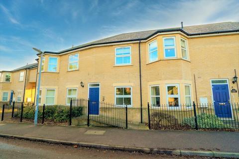 2 bedroom ground floor flat for sale - Farthing Court, Farthing Lane